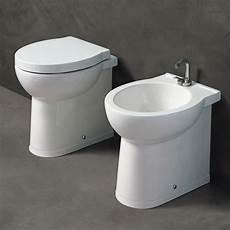 aziende sanitari bagno sanitari bagno a terra sanitari bagno h 50