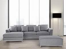 couch hellgrau sofa hellgrau ecksofa r sofalandschaft sofagarnitur
