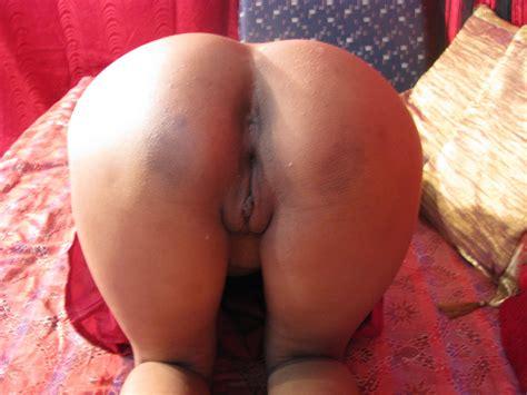 Indian Babe Porn