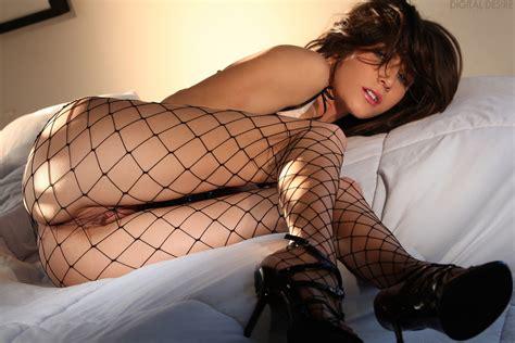 Sofia Hublitz Nude