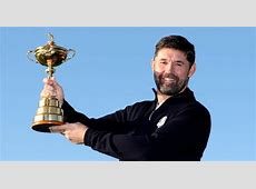 2020 ryder cup captain