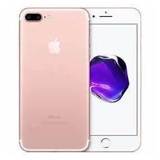 Apple Iphone 7 Plus 128gb Gold Price Specs In