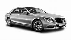 Mercedes S Klasse Mieten Sixt Autovermietung