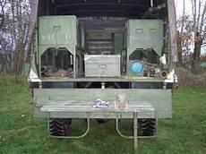 robur kaufen nva robur lo 2002a mit werkstatt a1 nutzfahrzeuge angebote