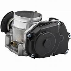 electric power steering 2003 volkswagen golf electronic valve timing throttle body for audi a3 8l1 96 03 1 6 1 8 1 9 vw golf mk iv 1998 2006 1 6 1 9 6941441774614 ebay