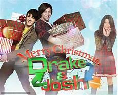hintergrund frohe weihnachten and josh