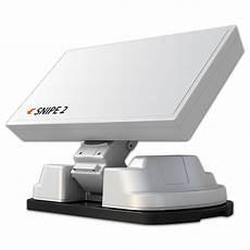 Automatische Sat Antennen Mobil Cing Medienland24