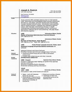 13 cv resume template microsoft word theorynpractice