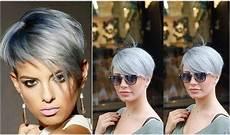 fans grauer haare aufgepasst diese 11 pixie solltet ihr