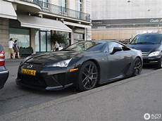 lfa lexus price 2014 lexus lfa 12 august 2014 autogespot