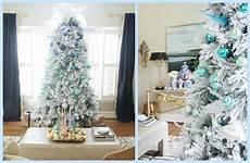 Deko Zu Weihnachten In Trendfarben 5 Farbpaletten In