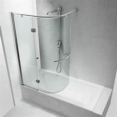 come sostituire una vasca da bagno togliere vasca per doccia oostwand