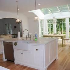 kitchen island with dishwasher kitchen island with sink and dishwasher kitchen islands