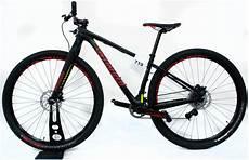 Mountainbike Kaufen - buy 2013 specialized expert evo mountain bike