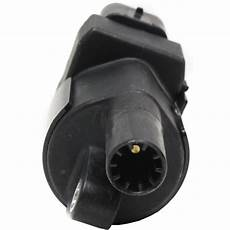 repair voice data communications 2011 mercedes benz cls class electronic valve timing 2004 gmc savana 2500 instructions for a ignition switch replacement new ignition coil pack