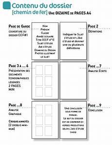 exemple de dossier d appliqué bac pro ressources pour les cours d arts appliqu 233 s en lp