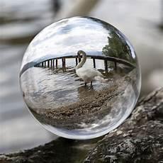 le glaskugel glaskugel myphoto