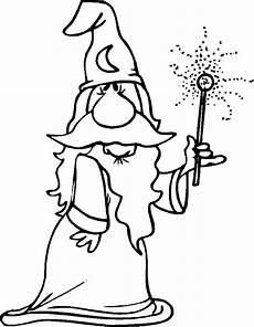 Zauberer Malvorlagen Pdf Zauberer Malvorlagen Pdf Tiffanylovesbooks
