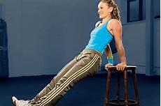 Arm Workout Straffe Brust Sch 246 Ne Arme Bilder Fit For