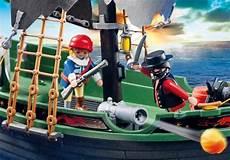 Playmobil Ausmalbild Pirat Playmobil Pirate Ship With Underwater Motor 5238 Table