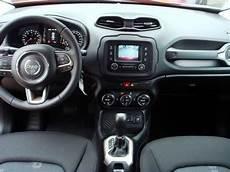 jeep renegade longitude 1 8 flex aut 2016 2016 sal 227 o