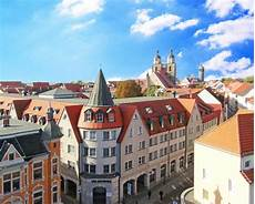 Luther Hotel Wittenberg - luther hotel wittenberg 104 1 1 3 prices reviews