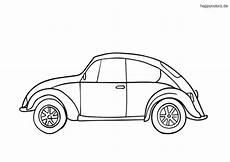 Malvorlagen Coole Autos Malvorlagen Coole Autos