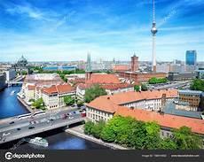 berlin centre ville centre ville de berlin photographie frank peters 169 156914592