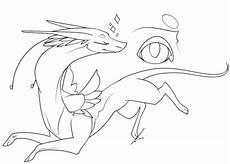 ausmalbilder fantasie drachen ausmalbild fantasie drache ausmalbilder kostenlos zum