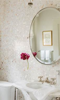 best bathroom tile ideas 25 best bathroom wall tile ideas with of pearl for 2019