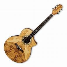 wood acoustic guitars disc ibanez ew35abe wood electro acoustic guitar at gear4music