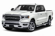 2019 ram 1500s for sale in ta fl pickuptrucks