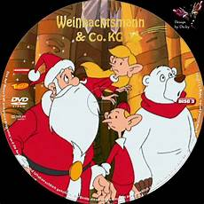 ausmalbilder weihnachtsmann co kg weihnachtsmann co kg german dvd covers