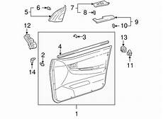free download parts manuals 1997 toyota corolla interior lighting genuine oem interior trim front door parts for 2004 toyota corolla ce olathe toyota parts center