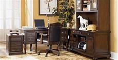 home office furniture virginia office furniture rocky mount roanoke lynchburg