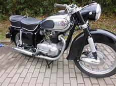 horex imperator 1955 f 252 r 11 500 eur kaufen