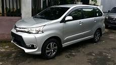 2016 Toyota Avanza Veloz 1 5 M T jual mobil avanza veloz mt 1 5 tahun 2016 mobilbekas