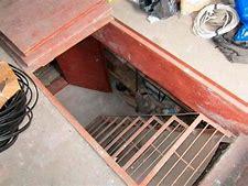 какой гараж можно строить без разрешения на строительство