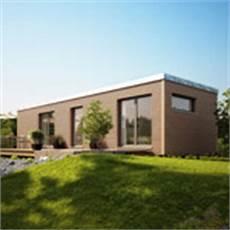 minihaus und modulhaus anbieter architekten tiny houses