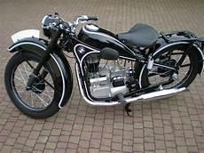bmw r35 1951 motocykl zabytkowy po renowacji 7275312002