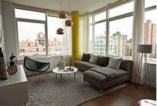 Apartment In Manhattan Ny For Rent by Island City Apartments Luxury Rentals Manhattan