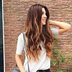 Wie Schnell Wachsen Haare Wann Werden Meine Haare Wieder