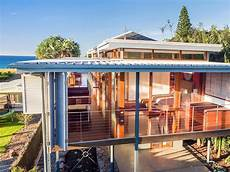 australia s most beautiful luxury beach houses