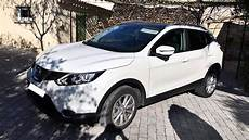nissan qashqai d occasion 1 6 dci 130 tekna 2wd x tronic