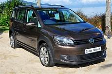 used volkswagen cross touran car price in malaysia second