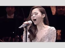 deep voice opera singer