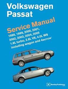 car engine repair manual 2001 volkswagen passat lane departure warning tdi fuel filter change filter change automotive filter cross reference