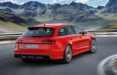 audi rs 6 avant audi rs 6 avant and rs 7 sportback performance models coming in 2016 motrface