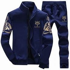 plus sport suit sleeved coat high school