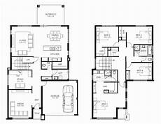 5 bedroom double storey house plans 5 bedroom house plans 2 story awesome european style house